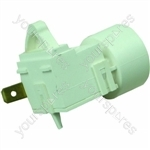 Indesit Group Lamp holder & switch Spares