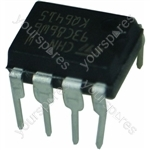 Eeprom Ad1600uk Software 28271710130