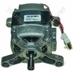 Motor Three Phase Cim2-55 Standard