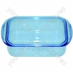 Butter Box Kit (180x97) Blue