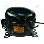 Compr.gvy57aa 220v/50 1/5hp-150 R134 Kit