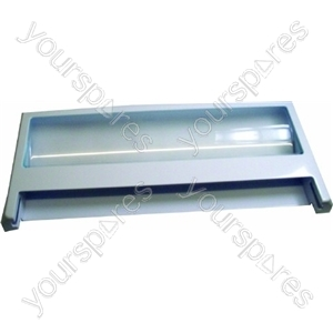 Drawer Front Panel (429x197mm)