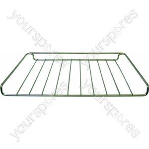 Hotpoint Oven shelf l 478mm w 212mm Spares