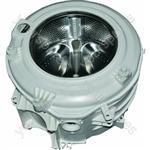 Indesit IWC6105UK Washing Machine Drum Assembly