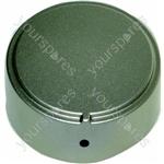 Hotpoint SE861X Thermostat Knob Ix New Tech