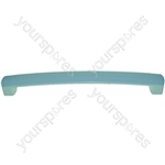 Oven Door Handle Pw Diamond