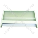 Drawer Front Panel (429x240mm)
