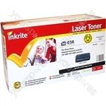 Inkrite Laser Toner Cartridge Compatible with HP 5P Black