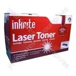 Inkrite Laser Toner Cartridge compatible with HP 5500/5550C Cyan
