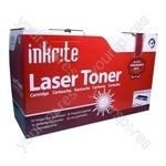 Inkrite Laser Toner Cartridge compatible with HP 5500/5550M Magenta