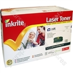 Inkrite Laser Toner Cartridge compatible with HP LaserJet 5200 Black (Hi-Cap)