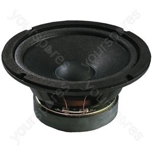 Universal Loudspeaker - Universal Speaker, 30w, 4ω