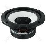 HiFi Woofer - Universal Speaker, 30w, 8ω