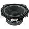 Universal Loudspeaker - Universal Speaker, 20w, 4ω