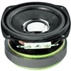 Mini Bass Speaker - Bass-midrange Speakers, 20w, 8ω(/8) And 4ω(/4)