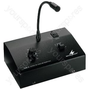 Amplifier - Pa Amplifier