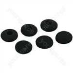 Earphone Cushions - Foam Earphone Pads