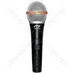 Dynamic Microphone - Dynamic Vocal Microphone