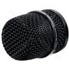 Microphone Cartridge - Condenser Microphone Cartridge For Txs-872ht/txs-871ht/txs-875ht
