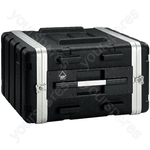 Flight Case - Hard-sided Flight Cases