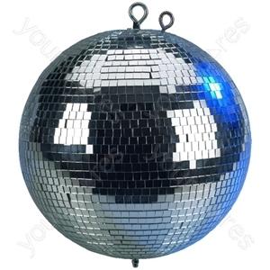 Mirror Ball - Mirror Balls