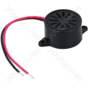 Mini Buzzer - Alarm Buzzer