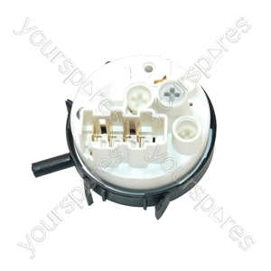 Servis Pressure switch Spares
