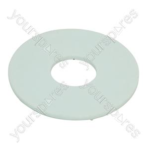 Servis Washing Machine Tap Filter Ring
