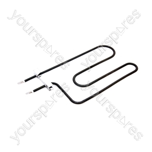 Belling 1000 Watt Main Oven Element