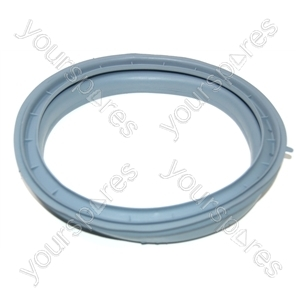 Gasket Tub-conveyor