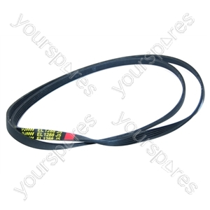 Ariston 'belt Poly-v L= 1310/1288j5'