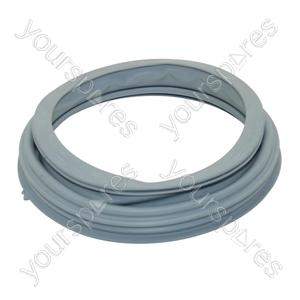 Indesit Washing Machine Rubber Door Seal