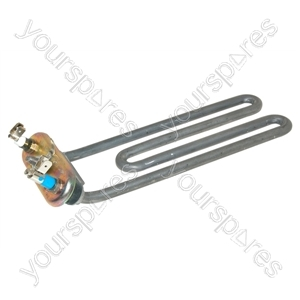 Indesit 2000 Watt Washing Machine Heater Element