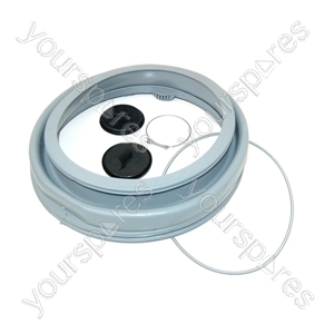 Indesit Washing Machine Sub Kit