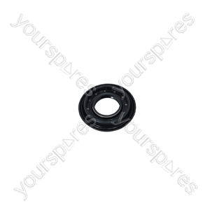 Ariston Washing Machine Oil Seal