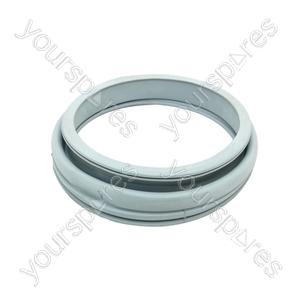 Indesit Rubber Washing Machine Door Seal