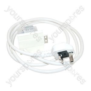 Indesit Group Mains cable & Filter Spares