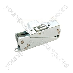 Indesit Refrigerator Upper Left/Lower Right Hand Hinge