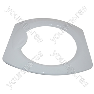 Hotpoint Outer Door Trim Spares