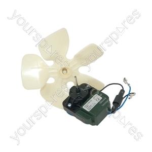 Hotpoint Refrigerator Fan Motor Assembly