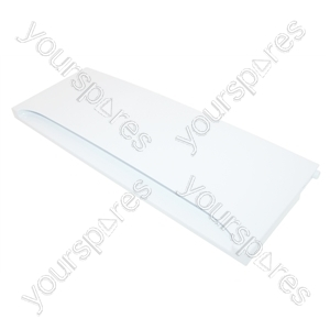 Hotpoint Fast Freeze Door Spares