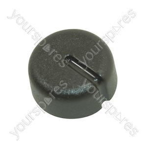 Hotpoint Control Knob Spares