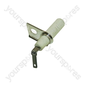 Cannon Cooker Electrode