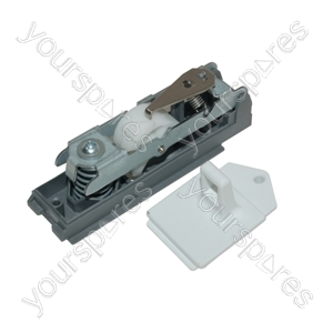 Hotpoint Tumble Dryer Door Latch & Catch Kit