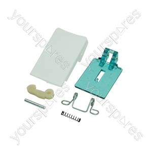 Electra Washing Machine Door Handle Kit