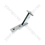 Servis Middle Fridge Door Hinge