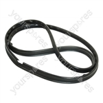 Servis Washing Machine Drum Seal