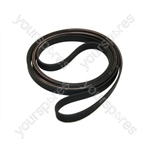 Servis Tumble Dryer Belt (1904H7)
