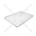 Beko AP5NDW Replacement Grid For Grill Pan