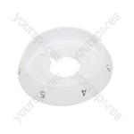 Control Knob Deco Hotplate